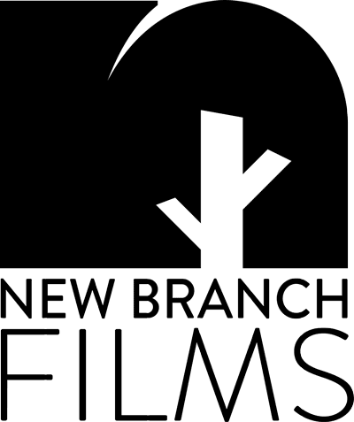 New Branch Films